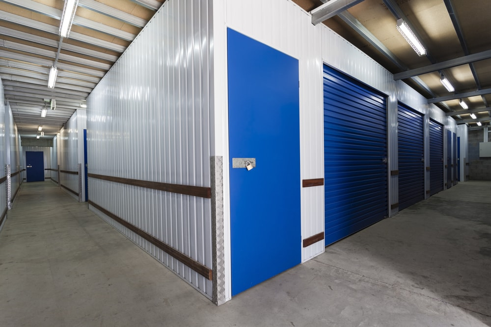 Clean out that storage unit, San Jose, CA! Call West Coast Junk today for a Storage Clean Out in the San Francisco Bay Area.