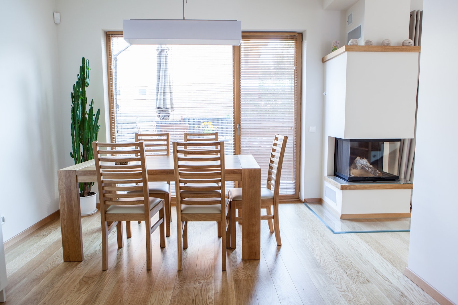 Discover 18 Benefits of Minimalism and how West Coast Junk can help in Pleasanton, CA!