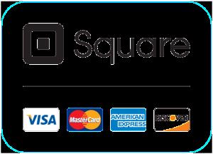 square_logo-300x216